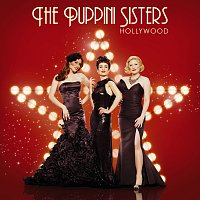 The Puppini Sisters – Hollywood