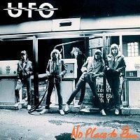 UFO – No Place To Run (2009 Digital Remaster + Bonus Tracks)