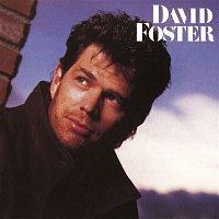 David Foster – David Foster