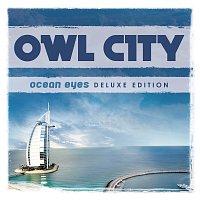 Owl City – Ocean Eyes [Deluxe Version]
