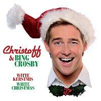 Christoff – Witte Kerstmis / White Christmas