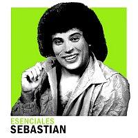 Sebastian – Esenciales