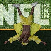 Lil Wayne, Gudda Gudda, HoodyBaby – NFL