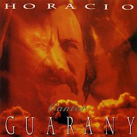 Horacio Guarany – Cantor