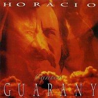 Horacio Guarany – Cantor