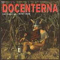 Docenterna – Lat tiden ga 1979-1989