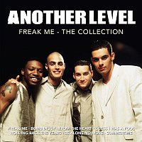 Another Level – Freak Me: The Collection