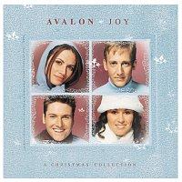 Avalon – Joy