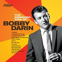 Bobby Darin – The Swinging Side Of Bobby Darin