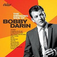 Bobby Darin – The Swinging Side Of Bobby Darin