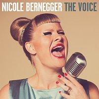 Nicole Bernegger – The Voice