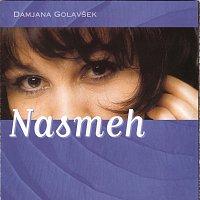 Damjana Golavšek – Nasmeh