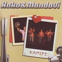 KOKO & MANDOVI – Kaimpe
