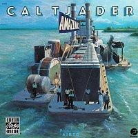Cal Tjader – Amazonas