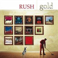 Rush – Gold
