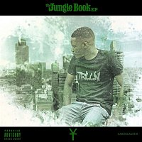 Youngs Teflon – The Jungle Book