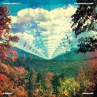 Tame Impala – InnerSpeaker B-Sides & Remixes