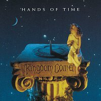 Kingdom Come – Hands Of Time