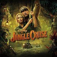 James Newton Howard – Jungle Cruise [Original Motion Picture Soundtrack]