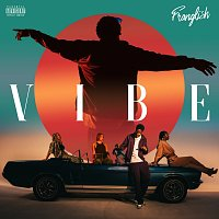 Franglish – Vibe