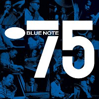 Různí interpreti – Blue Note 75