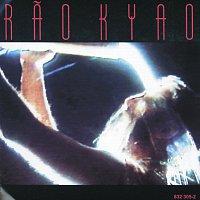 Rao Kyao – Dancas De Rua