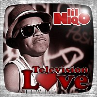 Lil Niqo – Television Love