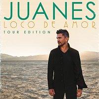 Juanes – Loco De Amor [Tour Edition]