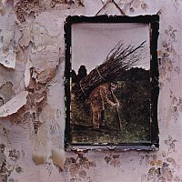 Led Zeppelin – The Complete Led Zeppelin