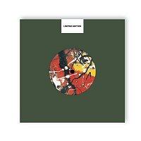 The Stone Roses – Elephant Stone