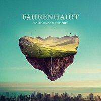 Fahrenhaidt – Home Under The Sky