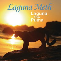 Laguna Meth – Laguna The Puma [Remastered Version]