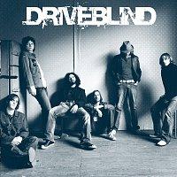 Přední strana obalu CD Driveblind