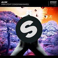 Alok – Pray (feat. Conor Maynard)