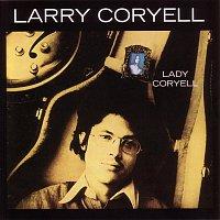 Larry Coryell – Lady Coryell