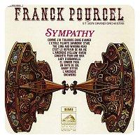 Franck Pourcel – Amour, danse et violons n°36