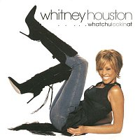Whitney Houston, P. Diddy – Whatchulookinat