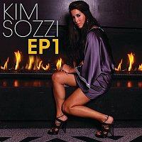 Kim Sozzi – Ep 1