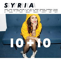 Syria – 10 + 10
