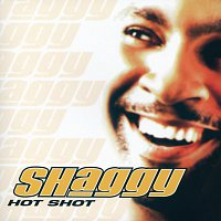 Shaggy – Hot Shot [International Version #2]