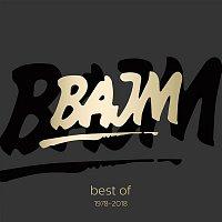 Bajm – Best Of (1978- 2018)