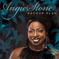 Angie Stone – Backup Plan