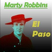 Marty Robbins – El Paso