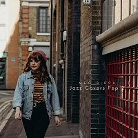 Meg Birch – Jazz Covers Pop 2