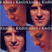Kleiton & Kledir – Kleiton e Kledir [1986]