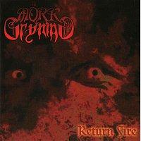 Mork Gryning – Return Fire