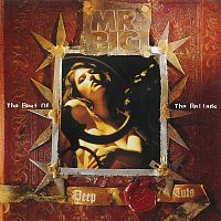 Mr. Big – Deep Cuts: The Best Of The Ballads