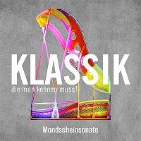 Justus Frantz – Mondscheinsonate (Moonlight Sonata)