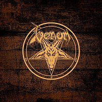 Venom – Sons of Satan (190 Impulse Studios Demo Recordings) [2019 Remaster]