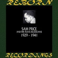 Sammy Price – Classics, 1929-1941 (HD Remastered)